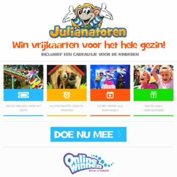 Win-met-het-wk.nl thumbnail