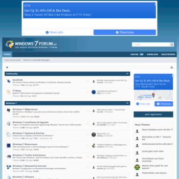 Windows-7-forum.net thumbnail