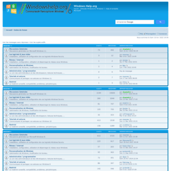 Windowshelp.org thumbnail