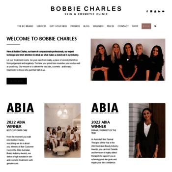 winklashstudio com au at WI  Eyelash Extensions Brisbane - Wink Lash