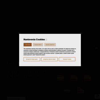 Winnersgroup.sk thumbnail