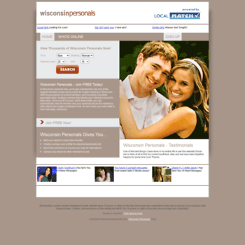 Icebreaker vragen voor dating online