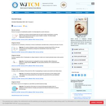 Wjtcm.net thumbnail