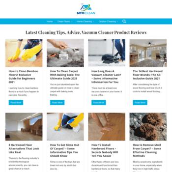 Woodfloorsonline At Wi Wood Flooring Wood Flooring Types Of