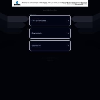 world4ufree fun at WI  world4ufree best - free download Movies 300mb
