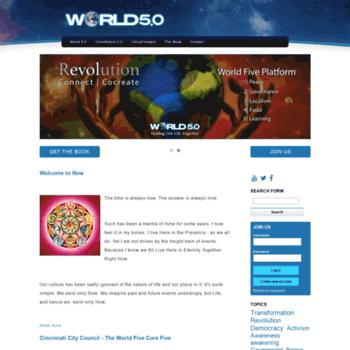 World5.org thumbnail