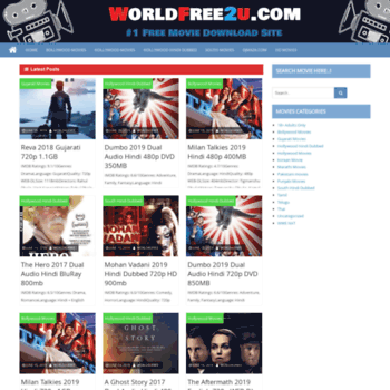 world4ufreemovies