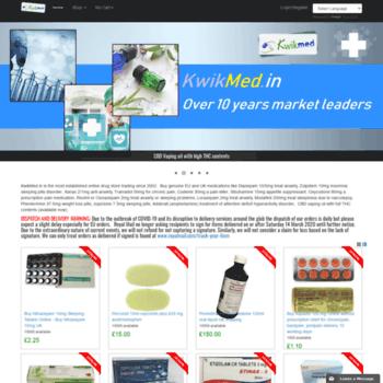 Worldpharmacy.co.in thumbnail