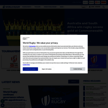Worldrugby.org thumbnail