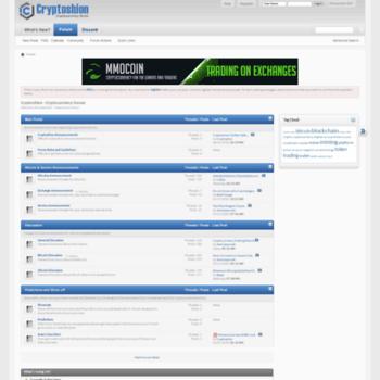 wowzealot com at WI  WoWZealot   Instant 255 WOTLK, wow