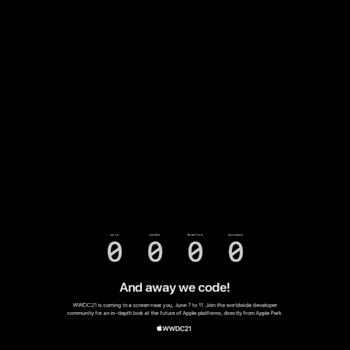 Wwdc.date thumbnail