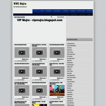 Wwemujra.blogspot.co.uk thumbnail