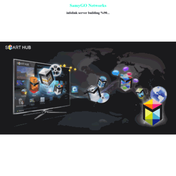 wxhexeditor org at WI  wxHexEditor - a Free Hex Editor / Disk Editor