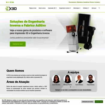 X3d.pt thumbnail