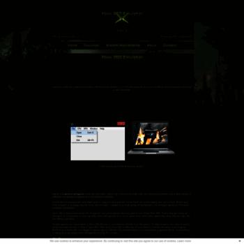 xbox360emulator com at WI  Xbox 360 Emulator - Play Xbox 360