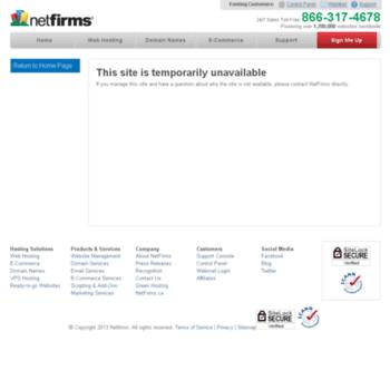 Array - xbox360repair ca at wi  xbox 360 repair guide  u2013 red ring of      rh   website informer com