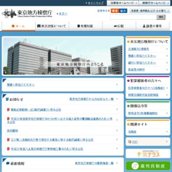 Xixizhan.org thumbnail