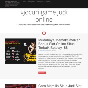 Xjocuricom At Wi Jocuri Jocuri Online