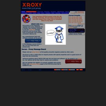 xroxy com at WI  Buy Rotating Residential Proxies | Premium