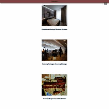 Xsuper-filmy.pl thumbnail