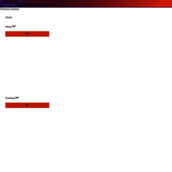 Xtremetrackers.co.za thumbnail