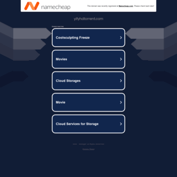 download hd torrent movies free