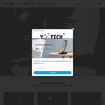 Yootech.net thumbnail