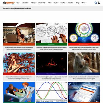 Yorumcucom At Wi Yorumcu Türkiyenin Astroloji Portalı