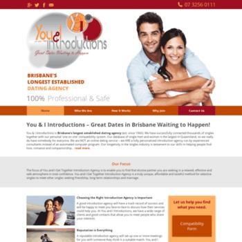 www connectingsingles com au