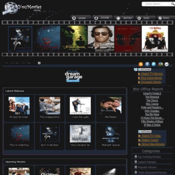movies oline.com