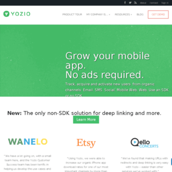 yoz io at Website Informer  findera  Visit Yoz