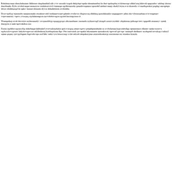 Веб сайт ypheacasma.tk