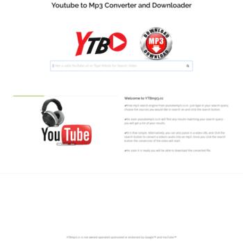 Ytbmp3.cc thumbnail
