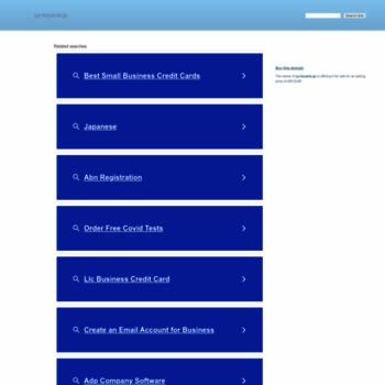 Yy-toyama.jp thumbnail