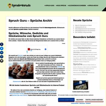 Zahlenschloss.info thumbnail