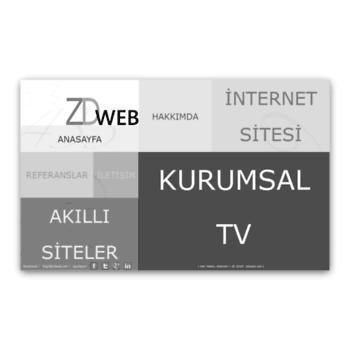 Zdweb.net thumbnail