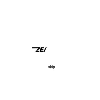Zeaence.co.jp thumbnail
