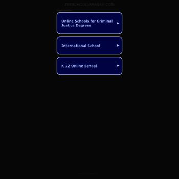 Zeeschoolvaranasicom At Wi Mount Litera Zee School Varanasi Best