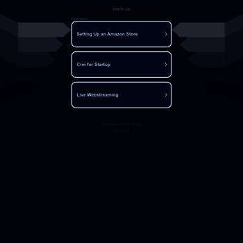 Zeetv.us thumbnail