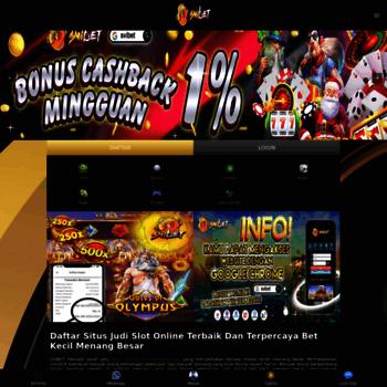 Веб сайт zennoposter.info