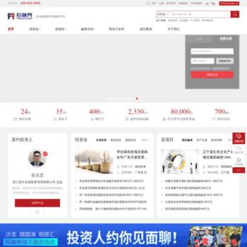 Zhiku.trjcn.com.cn thumbnail
