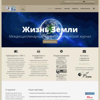 Zhiznzemli.ru thumbnail