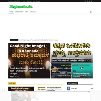 zigbrado in at WI  ZigBrado in Whatsapp Group link Free
