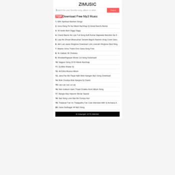 zimusic info at WI  Free Download Vevo Mp3 Music - MUSIC VEVO