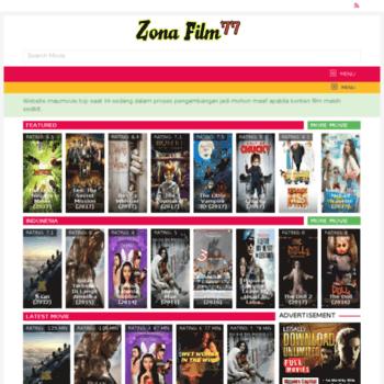 Zonafilm77.top thumbnail
