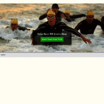 zonefivesoftware com at WI  SportTracks | Your Path to Performance