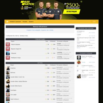 Zorgee.ru thumbnail