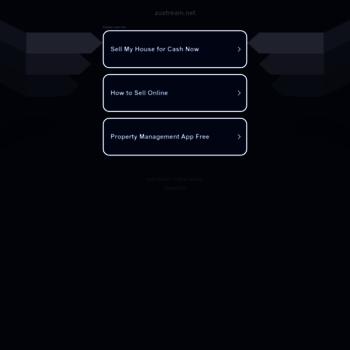 zustream.net at WI. zuStream - Films streaming gratuit en ...