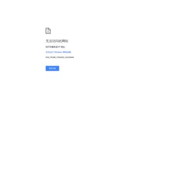 Zyeu.cn thumbnail