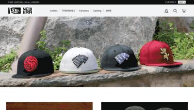 What Brasdorpreservation.ca website looked like in 2020 (This year)